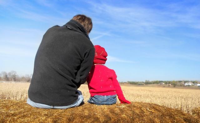 Dialog Ayah dan Anak dalam Al Quran | Mencontoh Ibrahim dan Ismail