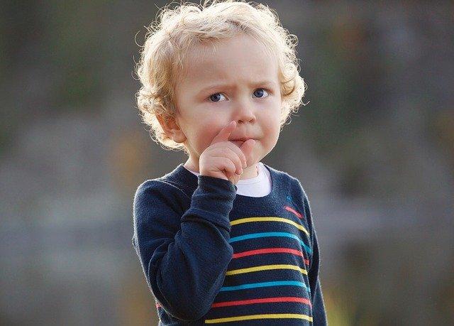 Tidak Membuat Jera Dan Merendahkan Anak, Tetapi Anak Menyadari Pentingnya Ketertiban