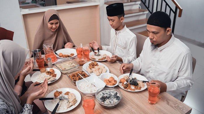 Pelajaran Membuat Keputusan dari Meja Makan
