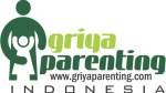 LOGO GP INDONESIA